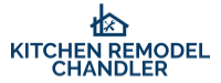 Best Kitchen Remodeling Chandler