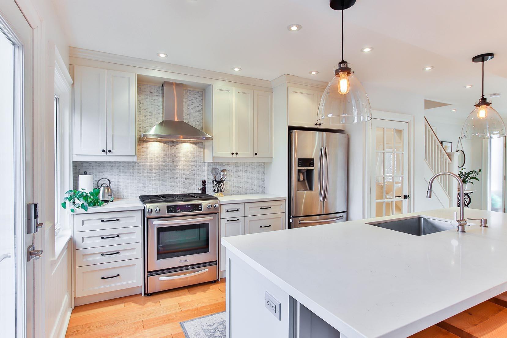 Kitchen Remodeling Costs Chandler